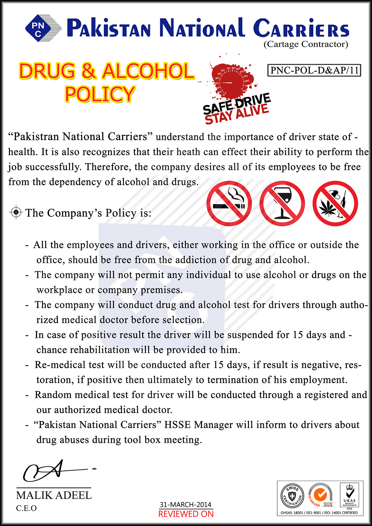 DRUG-AND-ALCOHOL-POLICY